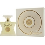 BOND NO. 9 EAU DE NOHO Perfume per Bond No. 9 #165200