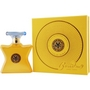 BOND NO. 9 FIRE ISLAND Fragrance av Bond No. 9 #165203