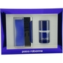 ULTRAVIOLET Cologne per Paco Rabanne #165534