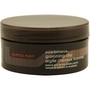 AVEDA Haircare by Aveda #165725