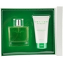 VETIVER CARVEN Cologne door Carven #165842