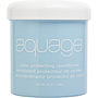 AQUAGE Haircare de Aquage #166016