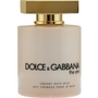 THE ONE Perfume by Dolce & Gabbana #166849