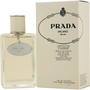 PRADA INFUSION D'HOMME Cologne by Prada #167132