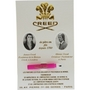 CREED SPRING FLOWER Perfume by Creed #167363