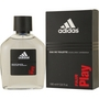 ADIDAS FAIR PLAY Cologne door Adidas #167846