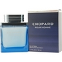 CHOPARD POUR HOMME Cologne ved Chopard #167961