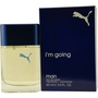 PUMA I AM GOING Cologne per Puma #175085