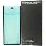 PORSCHE THE ESSENCE Cologne esittäjä(t): Porsche Design #175354