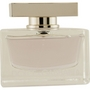L'EAU THE ONE Perfume av Dolce & Gabbana #175466