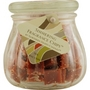 WARM CINNAMON BUNS SCENTED Candles per WARM CINNAMON BUNS SCENTED #176389