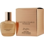 UNFORGIVABLE WOMAN Perfume by Sean John #177384