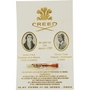 CREED TABAROME Cologne by Creed #177445