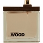 SHE WOOD Perfume által Dsquared2 #177609