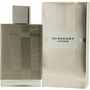 BURBERRY LONDON Perfume esittäjä(t): Burberry #178866