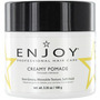 ENJOY Haircare de Enjoy #178943