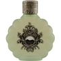 TRUE RELIGION Perfume by True Religion #179020