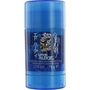 ED HARDY LOVE & LUCK Cologne oleh Christian Audigier #179035