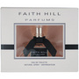 FAITH HILL Perfume da Faith Hill #180069