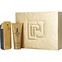 PACO RABANNE 1 MILLION Cologne Autor: Paco Rabanne #180330