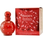 HIDDEN FANTASY BRITNEY SPEARS Perfume by Britney Spears #180423