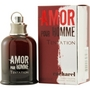 AMOR POUR HOMME TENTATION Cologne ved Cacharel #180554