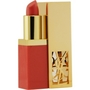 YVES SAINT LAURENT Makeup von Yves Saint Laurent #180841
