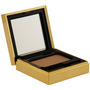 YVES SAINT LAURENT Makeup door Yves Saint Laurent #180905
