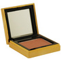 YVES SAINT LAURENT Makeup door Yves Saint Laurent #180906