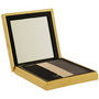 YVES SAINT LAURENT Makeup ved Yves Saint Laurent #180914