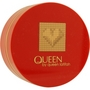 QUEEN Perfume de Queen Latifah #181824