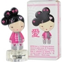 HARAJUKU LOVERS LOVE SNOW BUNNIES Perfume de Gwen Stefani #181941