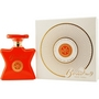 BOND NO. 9 LITTLE ITALY Fragrance od Bond No. 9 #182283
