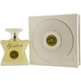 BOND NO. 9 GREAT JONES Cologne da Bond No. 9 #182292