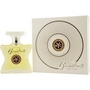BOND NO. 9 NEW HAARLEM Fragrance poolt Bond No. 9 #182294