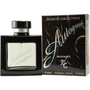 AUTOGRAPH Cologne by Eclectic Collections #182924
