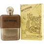 TRUE RELIGION Cologne ved True Religion #183295