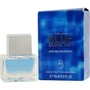 BLUE SEDUCTION Cologne by Antonio Banderas #183332
