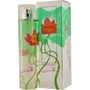 LITTLE KISS Perfume av Salvador Dali #183721