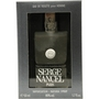 SERGE NANCEL Cologne by Serge Nancel #184912