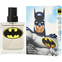 BATMAN Fragrance Autor: Marmol & Son #185261