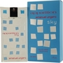 APPARITION SKY Perfume por Ungaro #185406