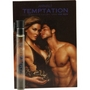 ANIMALE TEMPTATION Cologne by Animale Parfums #185660