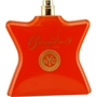 BOND NO. 9 LITTLE ITALY Fragrance tarafından Bond No. 9 #187339