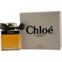 CHLOE INTENSE (NEW) Perfume pagal Chloe #187423