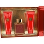 QUEEN Perfume by Queen Latifah #187457