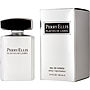 PERRY ELLIS PLATINUM LABEL Cologne par Perry Ellis #187974