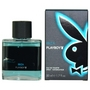 PLAYBOY IBIZA Cologne da Playboy #188251