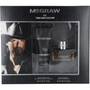 MCGRAW Cologne Autor: Tim McGraw #188524