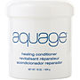 AQUAGE Haircare poolt Aquage #188864